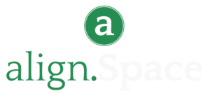 align.Space