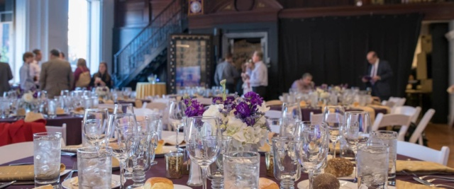 Private Event Venue in West Chester PA