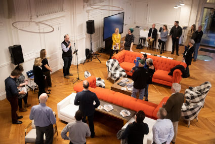 networking event west chester pa 425x284 1 — align.Space